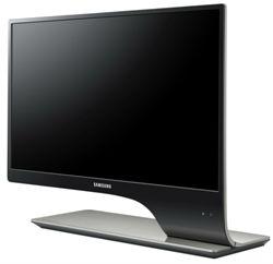 Monitor-Samsung-LCD-LED-3D-S27A950D-2734-1920x1080.3247_1332842423-redu