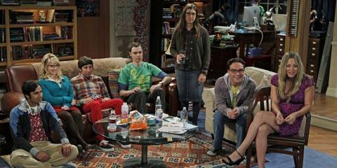 big-bang-theory-5-temporada