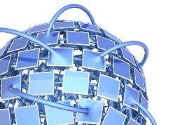 Cresce o número de pessoas que navegam na web e assistem TV ao mesmo tempo