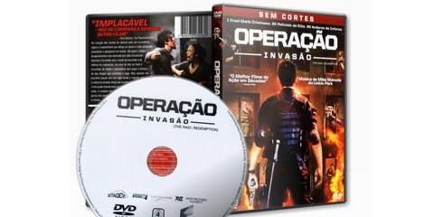 ACLAMADO FILME DE AÇÃO INDONÉSIO CHEGA ÀS LOCADORAS BRASILEIRAS