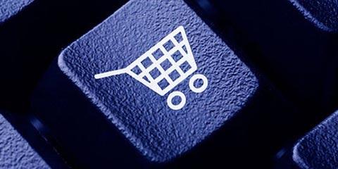 Brasil é o 3º país no ranking mundial de e-commerce
