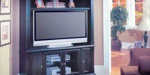 Melhor imagem e menor preço, 90% dos televisores utilizam a tecnologia LCD