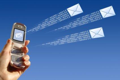 E-commerce aposta em SMS como canal de atendimento