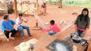 A utilização do fogão ecológico diminui doenças respiratórias