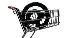 Consumidor aposta no e-commerce e setor prevê crescimento de 35% em 2013