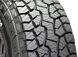 Guia para escolha do pneus