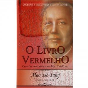 O livro vermelho