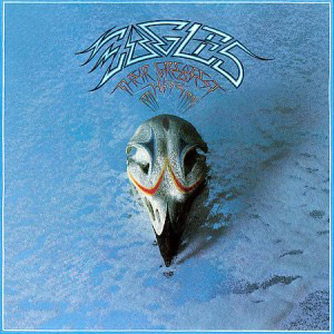 Eagles – Their Greatest Hits