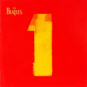 The Beatles – 1