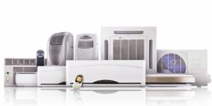 Vai comprar o primeiro ar condicionado ou trocar o seu por um mais atual? Veja nossas dicas