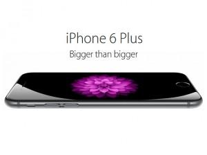 Usuários reclamam que o iPhone 6 Plus se dobra facilmente e não volta ao normal
